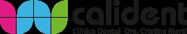 Calident Logo