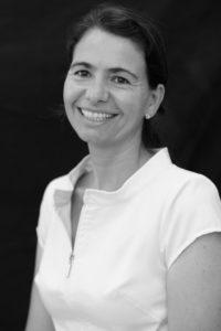 Dra. Mireia Velasco Almor