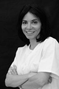 Dra. Adela Campodónico Canals