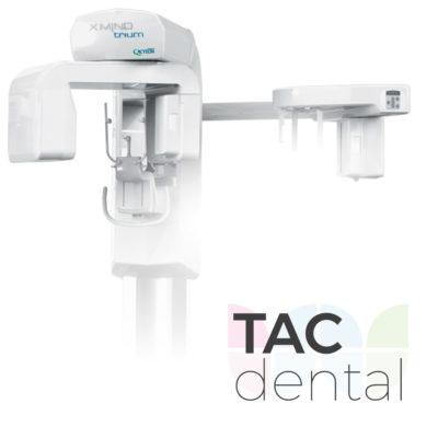 TAC dental Calident