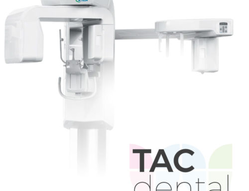 TAC dental