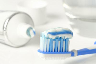 Pastas dentales blanqueadoras ¿realmente funcionan?